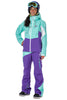 Picture_Organic_Clothing_Womens_Ski_Snowboard_jacket_SEEN_ Watergreen_Electric-Purple_front