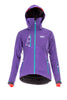 Picture_Organic_Clothing_Womens_Ski_Snowboard_jacket_SIGNE_Purple_Front