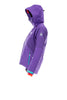 Picture_Organic_Clothing_Womens_Ski_Snowboard_jacket_SIGNE_Purple_Side-1