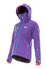 Picture_Organic_Clothing_Womens_Ski_Snowboard_jacket_SIGNE_Purple_Side-2