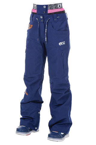 Picture_Organic_Clothing_Womens_Ski_Snowboard_pants_SLANY-2_Dark-Blue_front