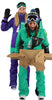 Picture Organic Clothing Winter 2014 Feeling Jacket Purple/Green, Women's Snowboarding/Ski Jacket 3