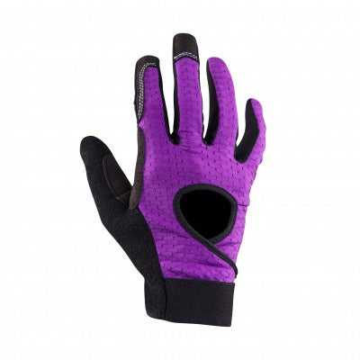 Raceface_Womens_Khyber_mtb_cycling_Glove_Purple_Grape_Back