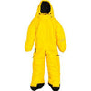 Selk Bag Sleeping Bag Suit Yellow_4
