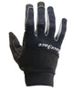 Race Face DIY Glove, Black, Womens MTB Glove