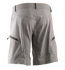Race Face Piper Shorts, Gravel, Womens MTB Shorts