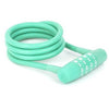 bike-lock-knog-twisted-combo-cable-lock-turquoise-light-blue