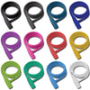 bike_locks_knog_party_coil_cable-all-colour-combos