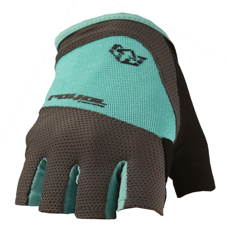 Royal Racing Thirty Women's MTB Gloves, Ceramic, Women's Cycling Gloves