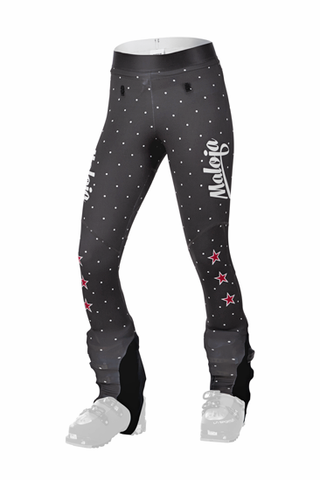 maloja_womens_Ski_Mountaineering_Race_Pants_hayhurstM-fruit-tea-1