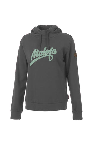 maloja_womens_hoodie_SublimityM_Sweat_Hoody_charcoal_front