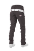maloja_womens_winter_ski-bike_pants_RomeM-charcoal-1