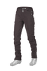 maloja_womens_winter_ski-bike_pants_RomeM-charcoal-2