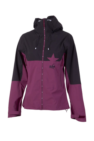 maloja_womens_winter_ski-snowboard_jacket_illinoisM-candy-1