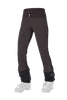 maloja_womens_winter_ski-snowboard_pants_RainerM-charcoal-1