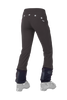 maloja_womens_winter_ski-snowboard_pants_RainerM-charcoal-2