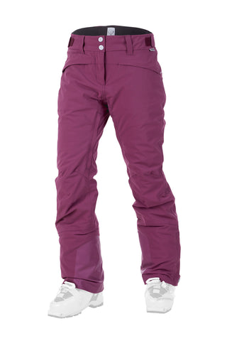 maloja_womens_winter_ski-snowboard_pants_antelopeM-candy-1