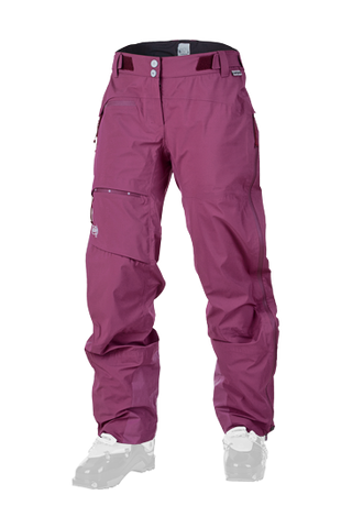 maloja_womens_winter_ski-snowboard_pants_ultimatillaM-candy-1