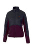 maloja_womens_winter_ski_insulated_jacket_wallomam-nightfall-front