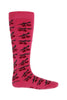 maloja_womens_winter_snow_sports_long_socks_taylorm-candy-1