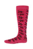 maloja_womens_winter_snow_sports_long_socks_taylorm-candy-2