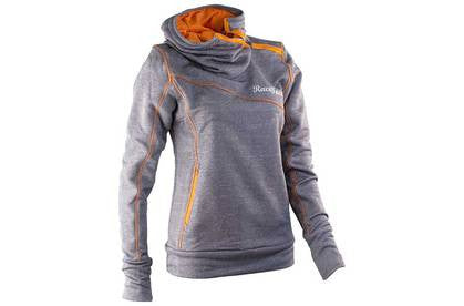 race-face-womens-slim-jane-hoody-grey-orange-front