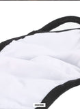 XODOHTRONU Essential Surgical Mask