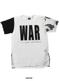BT- W.A.R. We Are Rebels Tee [small]