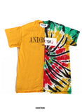 BT- Split Personality Tee AndroTronu [Medium]