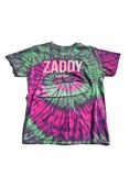 BT- Sweetheat Zaddy James Crop [Medium] R14