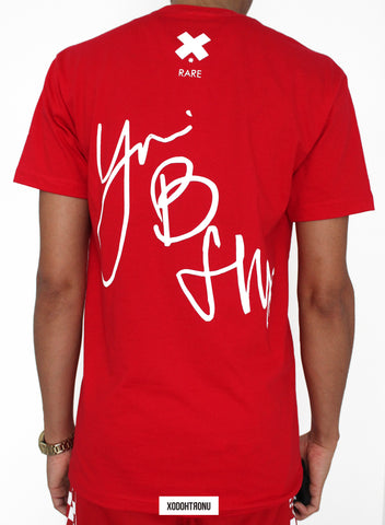 *New* The Drip Tee Ft. @Yanibfly