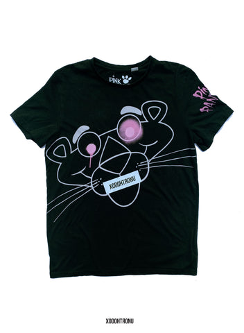 BT- Pink Panter Hush Tee [Medium] R13