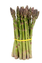 Mary Washington Asparagus - Asparagus Officinalis - Vegetable - 25 Seeds