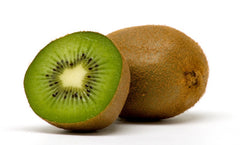 Kiwi Fruit - Bulk Fruit Seeds - 200 Seeds