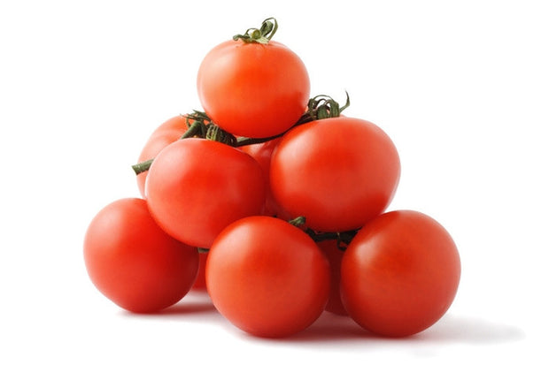 Red Cherry Tomato - Lycopersicon Esculentum - Vegetable - Seeds
