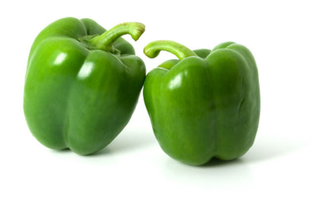 Image result for sweet pepper