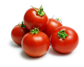 Moneymaker Tomato - Bulk Vegetable Seeds - 20 grams