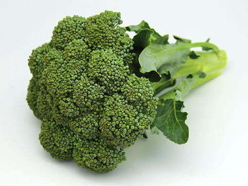 Calabrese Broccoli - Bulk Vegetable Seeds - 200 grams