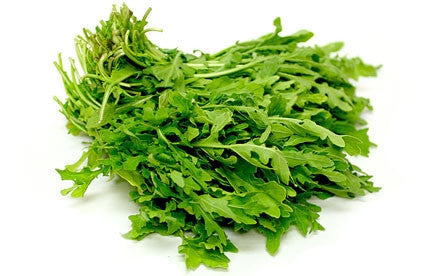 Wild Rocket - Sylvetta - Bulk Herb Seeds - 20 grams