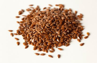 Flax - Sprouting / Microgreen Seeds