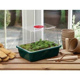 Garland Small Dome Seedling Propagator