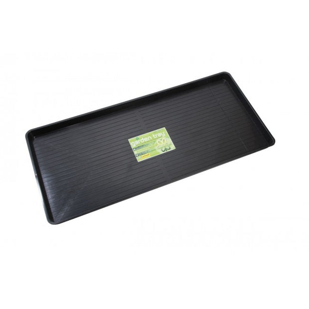 Garland Giant Plus Tray 1.2m x 0.55m x 0.05m - Hydroponic Accesories