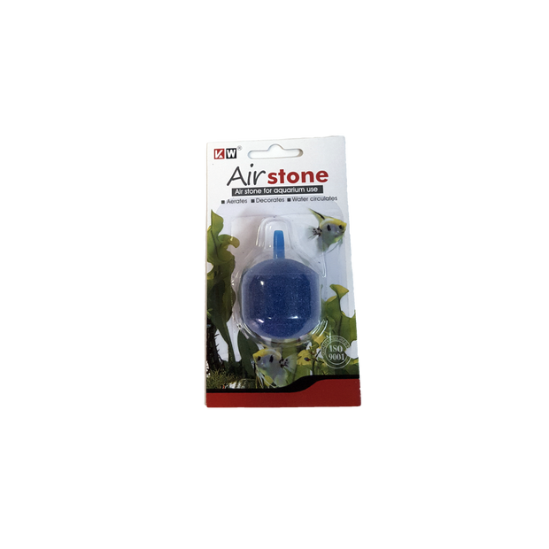 Air Stones / Airstones - Hydroponic Water & Aeration