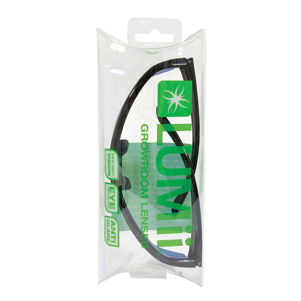 LUMii Growroom Lenses - Hydroponic Growing Accessories