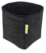 Garden HighPro Geotextile Fabric Grow Bag / Pots without handles