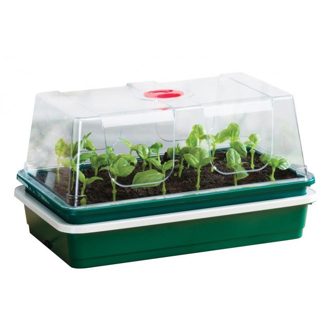 Garland One Top Heated Electric Seedling Propagator