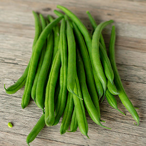 Sibaya Green Beans - Bulk Vegetable Seeds
