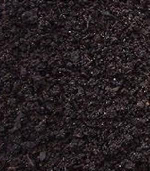 Fertilis - Worm Castings - Natural Organic Fertilizer - 5dm