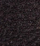 Fertilis - Worm Castings - Natural Organic Fertilizer