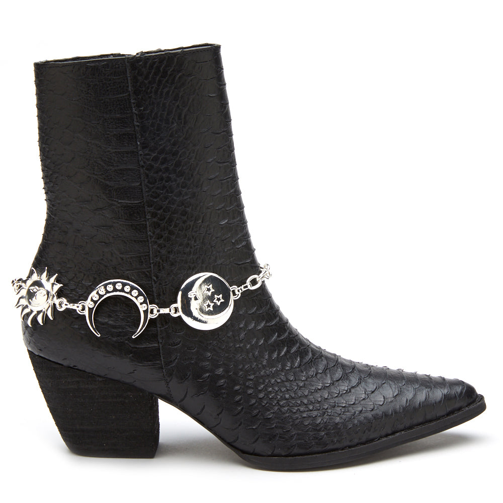 Stella Boot Chain